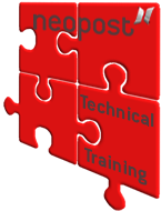 Neopost Technologies UK Technical Training Centre